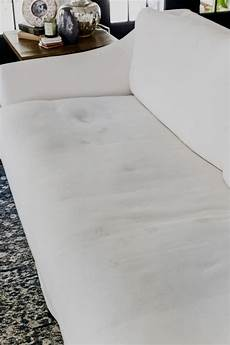 Sleeper Sofa Slipcover 3d Image by Pin By Khomuttsov Fdor On Home Decor In 2020 Ikea Sofa