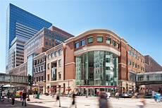 Target Corporate Office Target Headquarters In Minneapolis Minnesota Kruger Images