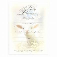 Baby Presentation Certificates 17 Best Church Ideas Images On Pinterest Baby Dedication