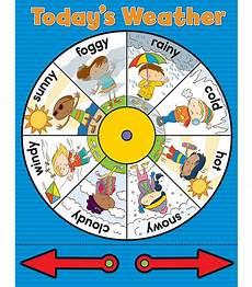 Weather Chart For Preschool Classroom Printable Weather Wheel Chart Preschool Ideas Pinterest Charts