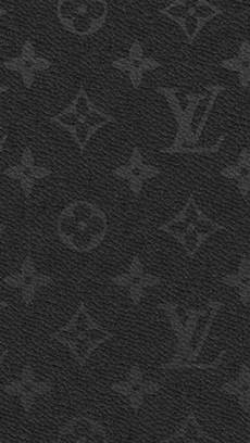 Lv Wallpaper Iphone by Louis Vuitton Iphone 5 Wallpaper Iphone5 Wallpaper Gallery