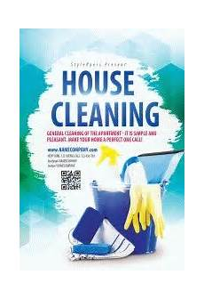 Free Cleaning Flyer Templates Cleaning Flyers Psd Templates Facebook Covers Styleflyers