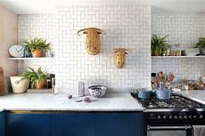 kitchen backsplash white basic white tile kitchen backsplash inspiration