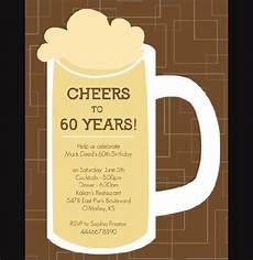 Free Printable 60th Birthday Invitations Templates Sample Birthday Invitation Template 40 Documents In Pdf