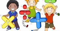 educacion infantil mi arco 237 ris de recursos para la educaci 243 n infantil