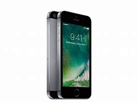 Image result for Apple iPhone 6 SE