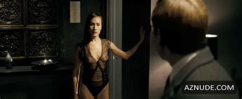 Vera Farmiga Nude Pics Running Scared