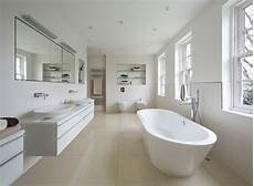 Beautiful Bathroom Sinks 10 Ideas For Beautiful Bathrooms With Pedestal Sinks