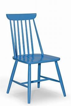 franchi sedie calderara bergen franchi sedie sedie sgabelli ufficio tavoli