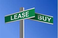 Lease Buy Cars Leasematrix The Pros And Cons Of Leasing Vs Owning