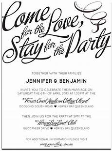 Invite To A Party Wording 20 Popular Wedding Invitation Wording Amp Diy Templates