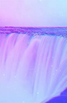 purple aesthetic wallpaper background inspirational pastel purple aesthetic wallpaper hd