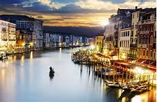 venice wallpaper 4k iphone venice italy 4k wallpapers uhd images iphone pc