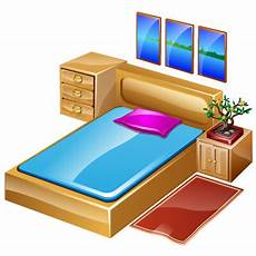 bed bedroom furniture hotelroom sleep icon icon