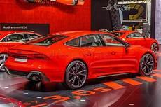 2019 audi a7 frankfurt auto show frankfurt sept stock images 2 194 royalty free