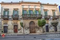 apulia bari apulia historical property for sale in altamura apulia