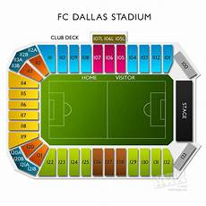 Toyota Field Seating Chart Toyota Stadium Tickets Toyota Stadium Seating Chart