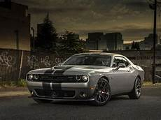 modern muscle cars