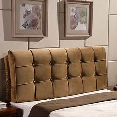 sofa day bed large filled triangular wedge cushion bed