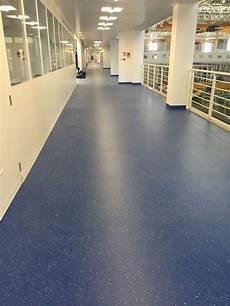 Flooring Solutions Commercial Flooring Solutions