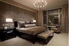 Beautiful Bedroom Beautiful Wood Bedroom Furniture Designs You Need To See