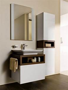 sophisticated functional styles bathroom wall storage cabinets