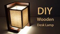 diy projects how to build a wooden desk l diy project