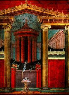file pompeii fresco 001 jpg