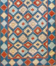 an introduction to the handlooms of maharashtra sahapedia