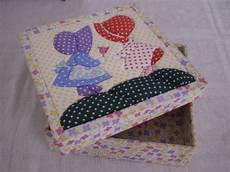 patchwork embutido sem agulha no elo7 leve sonhos by
