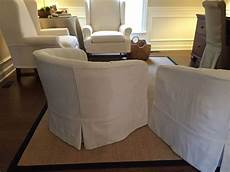 1000 images about slip covers on chair
