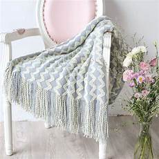 pattern for knitted blanket free patterns