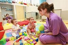 educacion infantil educaci 243 n infantil qu 233 es salidas profesionales