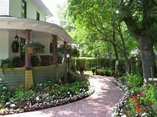 House Garden Ideas Home And Garden Design Ideas Homesfeed