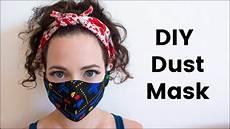 diy mask diy mask for burning