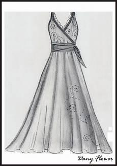 desenho de roupas desenhos de roupas de estilistas