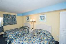 3 Bedroom Condo Breathtaking Oceanfront 3 Bedroom Condo Has Central