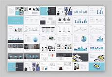 Business Plan Presentation Powerpoint 20 Best Pitch Deck Templates For Business Plan Powerpoint