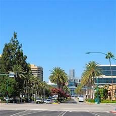 Jobs In Anaheim Anaheim Ca