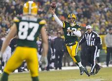 Packers Wr Depth Chart 2015 Green Bay Packers Projected Preseason Depth Chart
