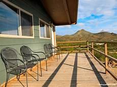 cabin big big bend cabin rentals rent cabins in terlingua