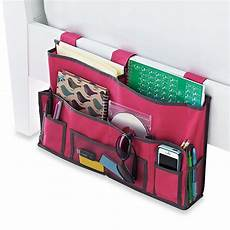 bedside storage caddy bed bath and beyond canada
