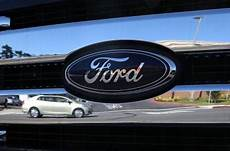 Ford Fiesta Low Tire Pressure Light How To Reset The Low Tire Pressure Light On A Ford F 250