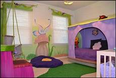Tinkerbell Bedroom Decorating Theme Bedrooms Maries Manor Tinkerbell