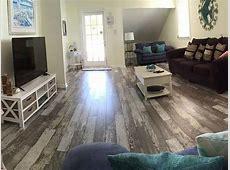 Need a unique look? Bull Barn Oak does the trick!   Floors @ Home   Farmhouse flooring, Oak
