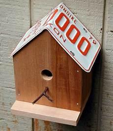 15 fabulous birdhouse plans make heaven for winged