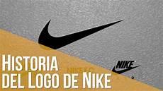 logotipo da nike historia logo de nike