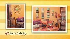 catalogos de home interiors usa cat 225 logo de decoraci 243 n mayo 2014 de home int