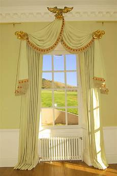 Curtain Images Swag Curtains Furniture Ideas Deltaangelgroup