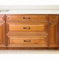 hardware resources shop 343dbac cabinet knob brushed
